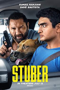 Stuber-51