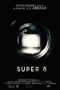 Super-8-53