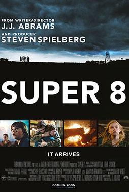 Super-8-54