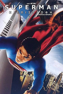 Superman-Returns-50