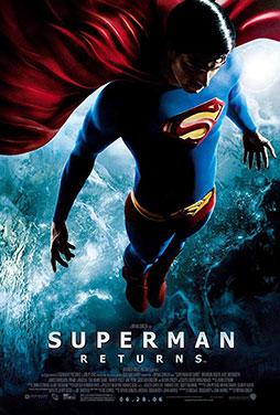 Superman-Returns-51