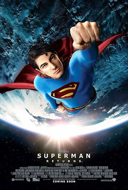 Superman-Returns-52