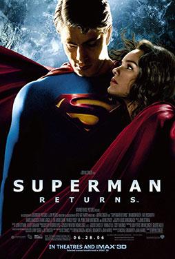 Superman-Returns-53