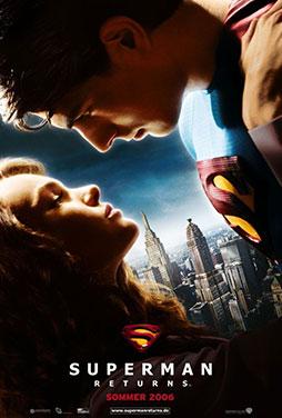 Superman-Returns-54