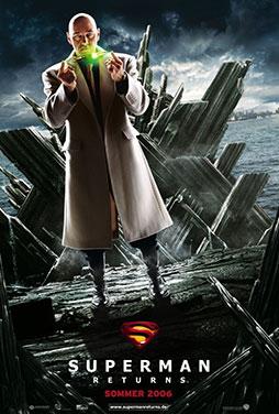Superman-Returns-55