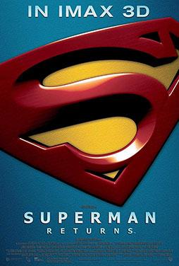 Superman-Returns-56