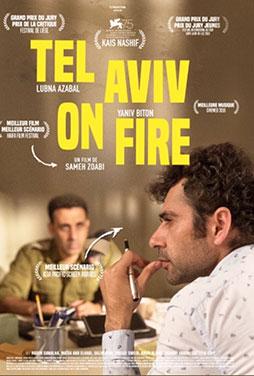Tel-Aviv-on-Fire-50