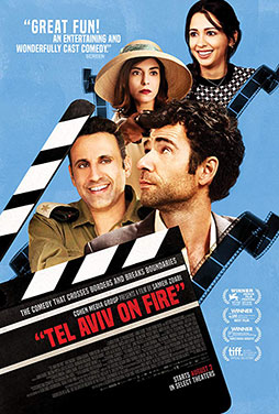 Tel-Aviv-on-Fire-51