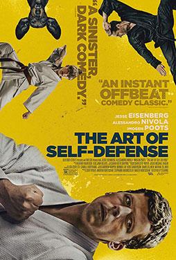 The-Art-of-Self-Defense-50