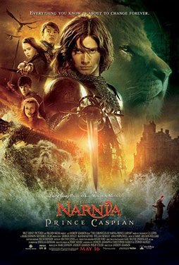 The-Chronicles-of-Narnia-Prince-Caspian-51
