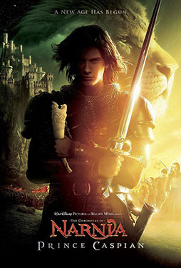 The-Chronicles-of-Narnia-Prince-Caspian-52