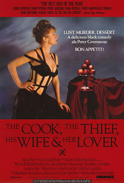 The-Cook-the-Thief-His-Wife-Her-Lover-50