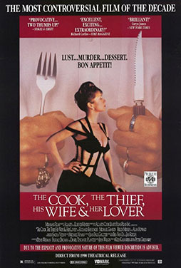 The-Cook-the-Thief-His-Wife-Her-Lover-51