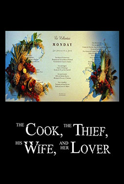 The-Cook-the-Thief-His-Wife-Her-Lover-52