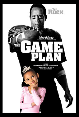 The-Game-Plan-52