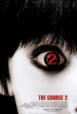 The-Grudge-2-50