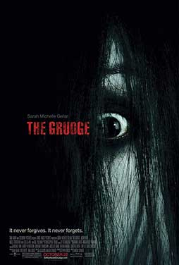 The-Grudge-2004-50