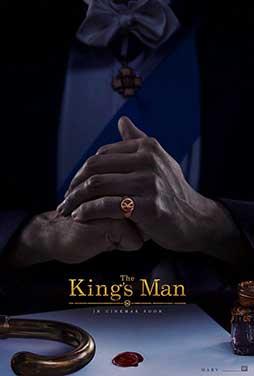 The-Kings-Man-50