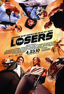 The-Losers-50