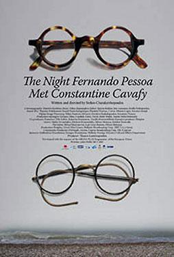 The-Night-Fernando-Pessoa-Met-Constantine-Cavafy-50