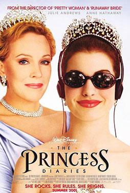 The-Princess-Diaries-51