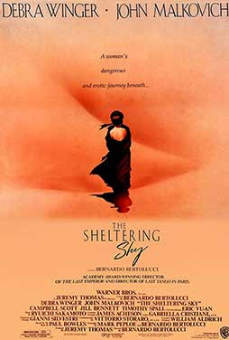 The-Sheltering-Sky-50