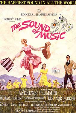 The-Sound-of-Music-50