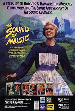 The-Sound-of-Music-52