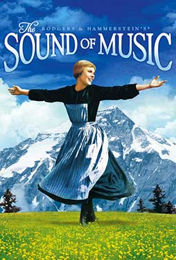 The-Sound-of-Music-53