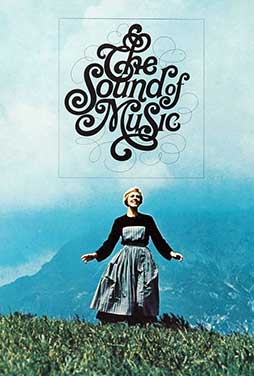 The-Sound-of-Music-54