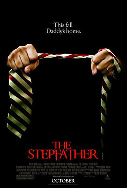 The-Stepfather-2009-50