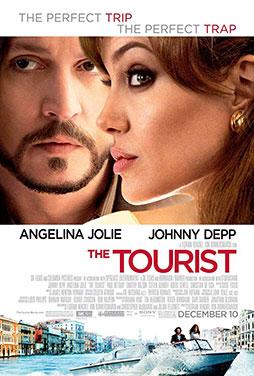 The-Tourist-51