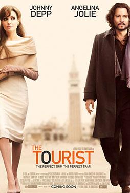 The-Tourist-52