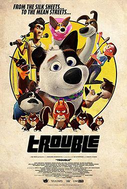 Trouble-2019-50
