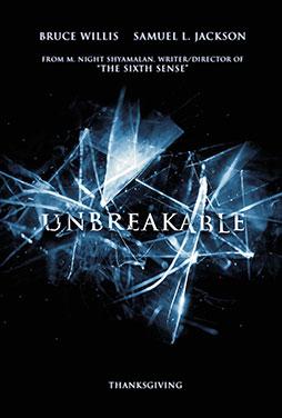 Unbreakable-51