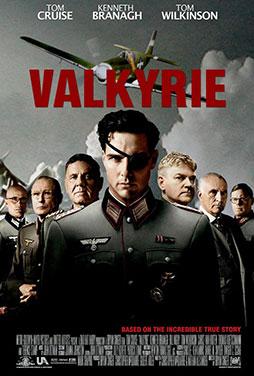 Valkyrie-54
