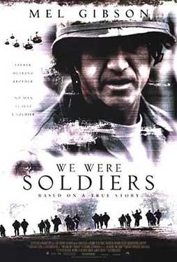 We-Were-Soldiers-51