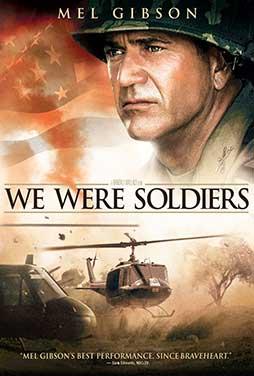 We-Were-Soldiers-52