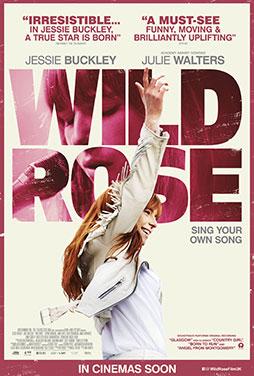 Wild-Rose-50