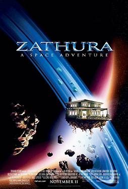 Zathura-A-Space-Adventure-50