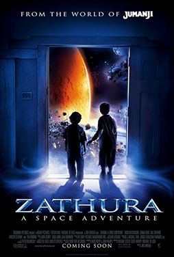 Zathura-A-Space-Adventure-51