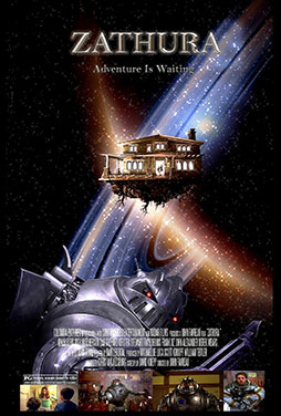 Zathura-A-Space-Adventure-52