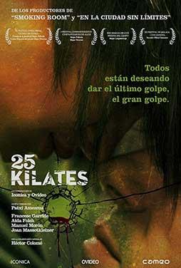 25-Kilates-50