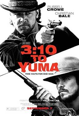 3-10-to-Yuma-2007-50