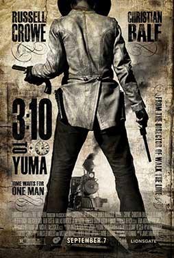 3-10-to-Yuma-2007-51