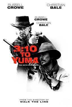 3-10-to-Yuma-2007-52