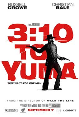 3-10-to-Yuma-2007-53