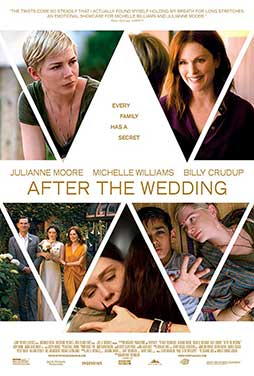 After-the-Wedding-2019-50