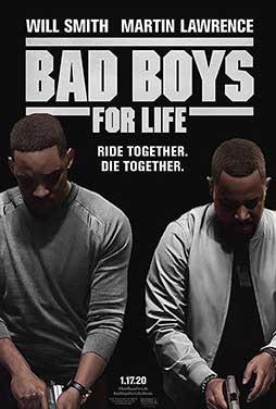 Bad-Boys-for-Life-51