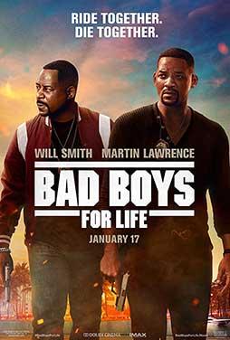 Bad-Boys-for-Life-53